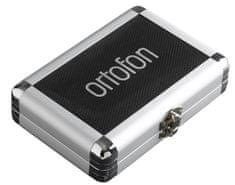ORTOFON Aluminium case Hardcase