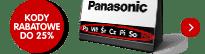 PR:PL_2019-10-BW-Panasonic