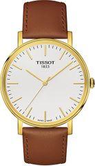 Tissot Everytime Medium T109.410.36.031.00