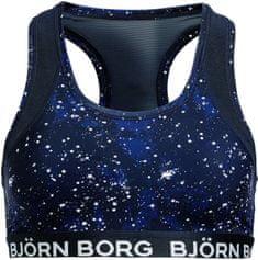 Björn Borg Medium Top Sky BB