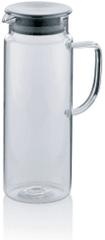 Kela Dzbanek szklany KL-11397 PITCHER 1 l