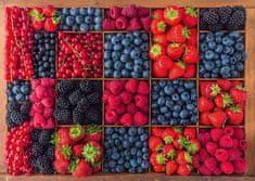Schmidt Fruits II 1000 dielikov