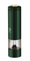 Berlingerhaus Mlýnek na pepř a sůl elektrický Emerald Collection