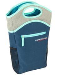 Campingaz Chladicí taška cestovní na lahve Wine Tote Sand 7 l