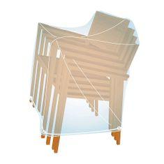 Campingaz Ochranný obal na zahradní židle 102x61x61cm