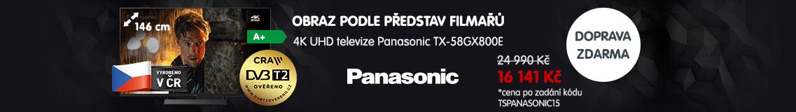 V:CZ_EC_Panasonic