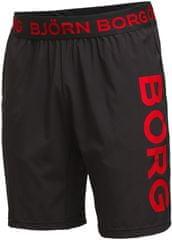 Björn Borg Shorts August moške kratke hlače