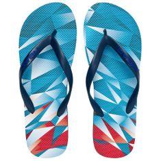 Head Pantofle Flip Flops 2019