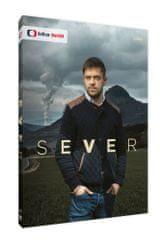 Sever (2DVD) - DVD