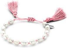 CO88 Náramek z pravých perel 865-180-090111-0000