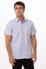 HAVANA košile