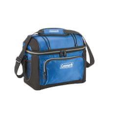 Campingaz Chladicí taška 12 CAN COOLER (modrá, 360 g)
