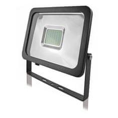 Erba LED světlo pracovní 56 LED 50W