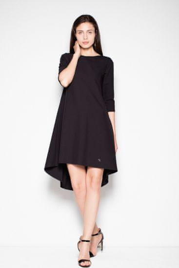 Venaton Denní šaty model 77209 Venaton XL