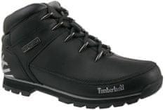 Timberland Euro Sprint Hiker A17JR 44 Czarne