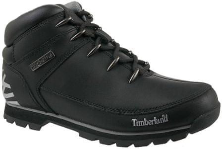 Timberland Euro Sprint Hiker A17JR 43,5 Czarne