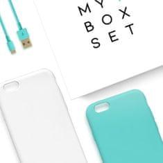 MYBOXSET MyPhone Box pro iPhone (Léto)