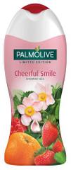 Palmolive Sprchový gél Cheerful Smile (Shower Gel) 500 ml