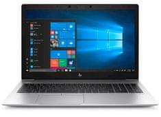 HP EliteBook 840 G6 prijenosno računalo (6XD48EA#BED)