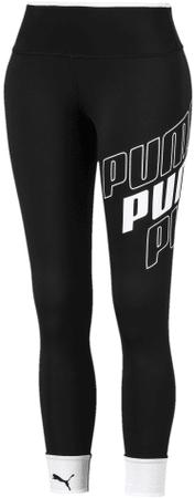 Puma Modern Sport Leggings Puma Black XS