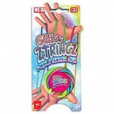 Fun Promotion Ztringz Glitter vrvica