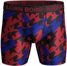 Björn Borg Shorts Per