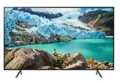 Samsung 58RU7102 LED televizor