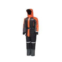 D.A.M Plovoucí Oblek Outbreak Floatation Suit