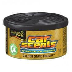 California Scents Golden State osvježivač zraka