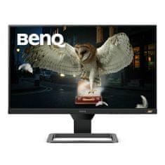 BENQ EW2480 (9H.LJ3LA.TSE)