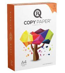 Radeče papir Muflon R Copy Paper® uredski papir, 500 listova, A4, FSC, 80, gr, PREMIUM