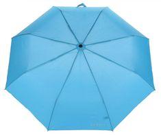 Esprit Skladací mehanický dáždnik Mini Basic Capri Breeze