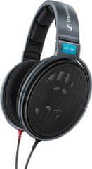 SENNHEISER słuchawki HD 600