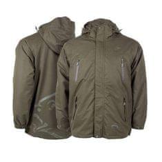 Nash Bunda Waterproof Jacket