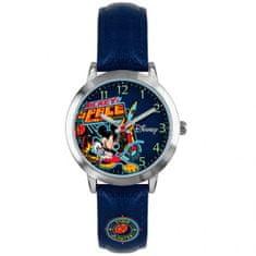 Disney detské hodinky Mickey