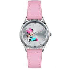Disney detské hodinky Minnie