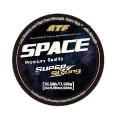 ATF Rybářský vlasec Space 300m