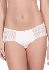 Parfait Dámské kalhotky Parfait 3205 Eva + dárek zdarma