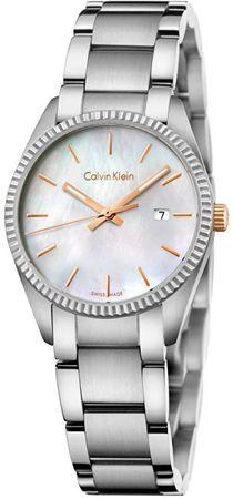 Calvin Klein Alliance K5R33B4G