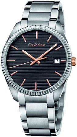 Calvin Klein Alliance K5R31B41