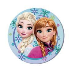 Polštářek Ledové království / Frozen - Sestry