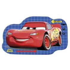 Polštářek Auta / Cars - Blesk McQueen
