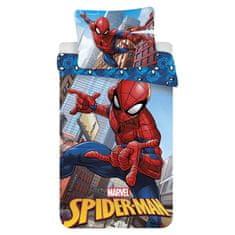 Povlečení Spider-Man