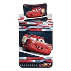 Povlečení Auta 3 / Cars 3 - Blesk McQueen