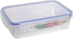 ProGarden Dóza plastová s klip víčkem 1,4 l