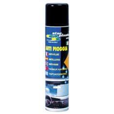 Stac Plastic Odpuzovač dešťových kapek 300 ml - STAC PLASTIC