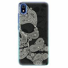 iSaprio Plastový kryt - Mayan Skull - Xiaomi Redmi 7A