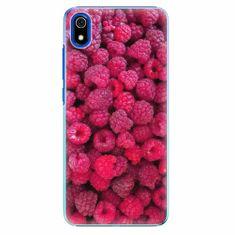 iSaprio Plastový kryt - Raspberry - Xiaomi Redmi 7A