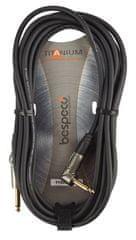 Bespeco TT600P Nástrojový kábel