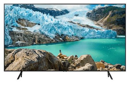 Samsung 70RU7022 Ultra HD LED televizor